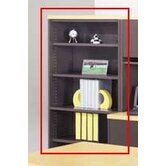 High Point Furniture Home Bookcases