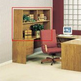 High Point Furniture Desk Accessories