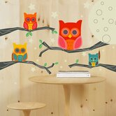 WallCandy Arts Kids Wall Décor
