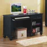 Woodbridge Home Designs Kids Desks