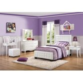 Woodbridge Home Designs Kids Bedroom Sets