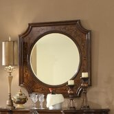 Woodbridge Home Designs Wall & Accent Mirrors