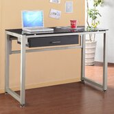 4866 Series Computer Desk