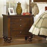 Woodbridge Home Designs Nightstands