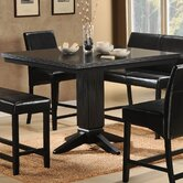 Woodbridge Home Designs Dining Tables