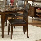 Woodbridge Home Designs Dining Chairs