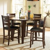 Woodbridge Home Designs Pub/Bar Tables & Sets