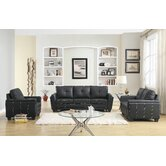 Woodbridge Home Designs Living Room Sets