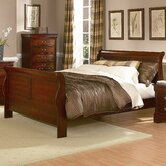 Woodbridge Home Designs Beds