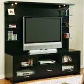 Woodbridge Home Designs TV Stands
