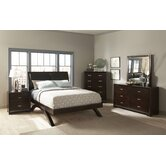 Woodbridge Home Designs Bedroom Sets