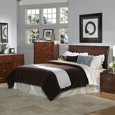 Copley Sleigh Bedroom Collection