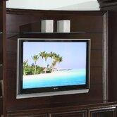 Woodbridge Home Designs TV Stands