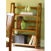 Woodbridge Home Designs Bookcases