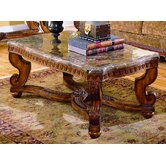 Woodbridge Home Designs Coffee Tables