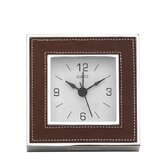 Reed & Barton Clocks