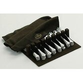 Reed & Barton Flatware Storage & Cleaning