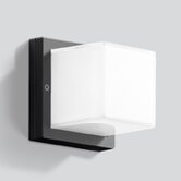 BEGA Outdoor Flush Mounts & Wall Lights