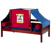Wildon Home ® Daybeds