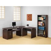 Wildon Home ® Office Suites