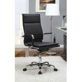 Maxtrix Kids Office Chairs