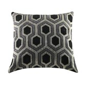 Wildon Home ® Decorative Pillows