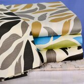 Malaga 300 Thread Count Sheet Set