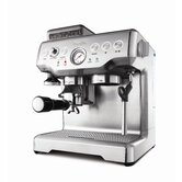 Breville Espresso Machines