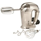 Breville Mixers