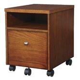 OSP Designs Filing Cabinets