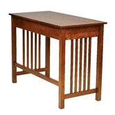 OSP Designs Home Office Desks