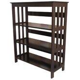 ORE Furniture Kids Bookcases