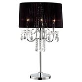 ORE Furniture Table Lamps
