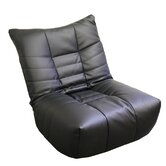 ORE Furniture Game Chairs