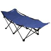 ORE Furniture Camping Cots & Hammocks