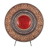 ORE Furniture Decorative Plates