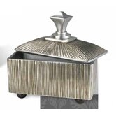 ORE Furniture Decorative Boxes, Bins, Baskets & Buckets