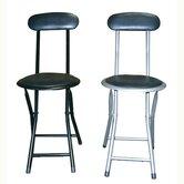 ORE Furniture Folding Chairs