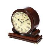 Howard Miller® Mantel & Tabletop Clocks