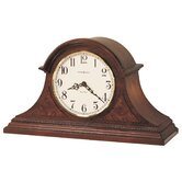 Fleetwood Mantel Clock