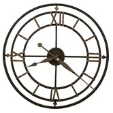 Ridgeway Clocks Wall Clocks