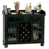 Wine Cabinets & Consoles
