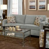 Studio Home by Ty Pennington Sasha Sofa