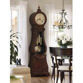 Arendal Grandfather Clock