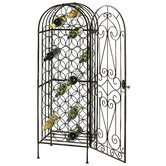 Howard Miller Wine Racks