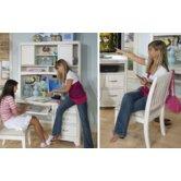 LC Kids Kids Chairs