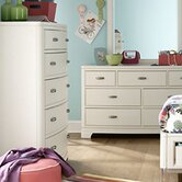 LC Kids Kids Dressers & Chests