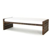 OASIQ Outdoor Benches