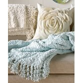 Blankets/Throws by Blissliving Home