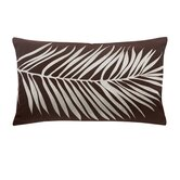 Malabar Pillow in Brown